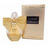 "Парфюмерная вода для женщин ""Flower Blossom"" (85 мл)"