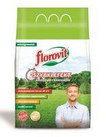 """Удобрение для газона """"Быстрый эффект"""" (1 кг)"""