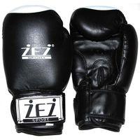 Перчатки боксёрские (12 унций; арт. 12-OZ-X)