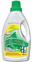 "Жидкость-концентрат для биотуалета ""Green"" (950 мл)"