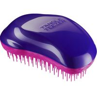 "Расческа для волос ""Tangle Teezer Original. Plum Delicious"""