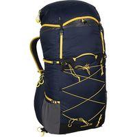 Рюкзак Gradient 35 (синий, L)