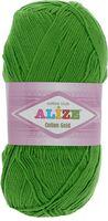 ALIZE. Cotton Gold №126 (100 г; 330 м)