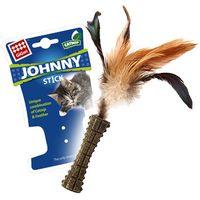 """Игрушка для кошек """"Johnny stick"""" (8 см)"""