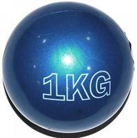 Медбол 1 кг (арт. NEY-1kg)