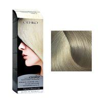 """Крем-краска для волос """"C:COLOR"""" тон: 110, платиновый блондин"""