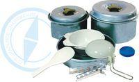 Набор посуды Скаут NP-013