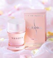"""Парфюмерная вода для женщин """"Verona"""" (60 мл)"""