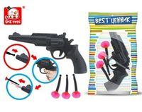 Пистолет (арт. 100795593-100795593)