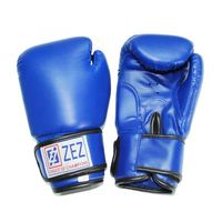 Перчатки боксёрские (14 унций; арт. 14-OZ)