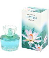 """Туалетная вода для женщин """"Nimfea Emerald"""" (65 мл)"""