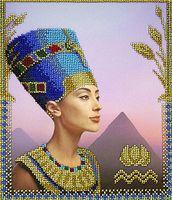 "Вышивка бисером ""Египет"" (200х240 мм)"