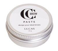 "Паста для окрашивания бровей ""Brow Paste by CC Brow"" (15 г)"