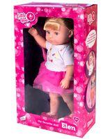 """Кукла """"Элен"""""""