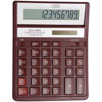 Калькулятор настольный SDC-888XRD (12 разрядов)