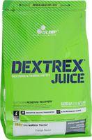 """Смесь углеводная """"Dextrex Juice"""" (1000 г; апельсин)"""