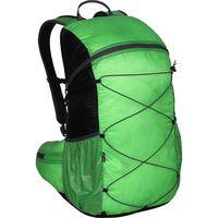 "Рюкзак ""Easy Pack Si"" (черно-зеленый)"