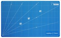 Коврик для резки (А3; 3 мм)