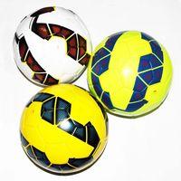 Мяч футбольный (арт. FB-3)