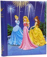 "Фотоальбом ""Princess"" (арт. 46560 LM-SA20)"