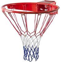 Кольцо баскетбольное BR10 №7 (с амортизатором)