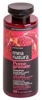 """Шампунь для волос """"Pomegranate. Для окрашенных волос"""" (300 мл)"""