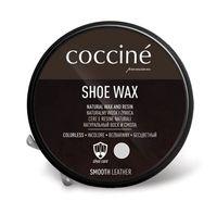 """Паста-блеск для обуви """"Shoe Wax"""" (40 г; бесцветный)"""