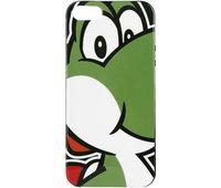 Чехол для Apple iPhone 5/5s Yoshi