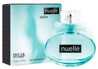"""Парфюмерная вода для женщин """"Nuelle naive"""" (50 мл)"""