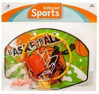 """Игровой набор """"Баскетбол"""" (арт. AX661-8B)"""