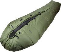 """Спальный мешок """"Combat 3"""" (240 см; оливковый)"""