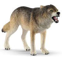 "Фигурка ""Волк"" (5,2 см)"