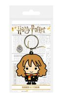 "Брелок ""Pyramid. Harry Potter. Hermione Granger Chibi"""