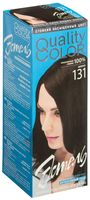 """Гель-краска для волос """"Эстель. Quality Color"""" (тон: 131, мокко)"""