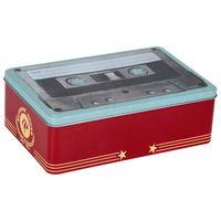 """Подарочный набор """"Аудиокассета"""" (арт. 37808)"""