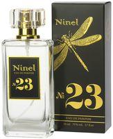 "Парфюмерная вода для женщин ""Ninel №23"" (50 мл)"