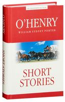 O`Henry. Short Stories