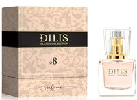 "Духи ""Dilis Classic Collection №8"" (30 мл)"