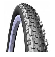 "Покрышка для велосипеда ""TS 52-622 Charybdis Top Design"" (29""x2.00)"