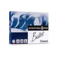 "Бумага ""Ballet Classic"" (А3; 500 листов; 80 г/м2)"