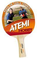 """Ракетка для настольного тенниса """"Hobby"""""""