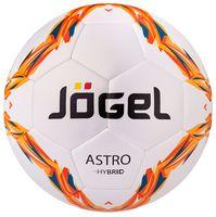 """Мяч футбольный Jogel JS-760 """"Astro"""" №5"""