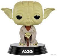 """Фигурка """"Star Wars. Dagobah Yoda"""""""