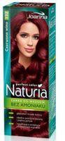 Краска для волос (тон: 132, красное вино)