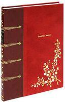 Венера в мехах (подарочное издание)