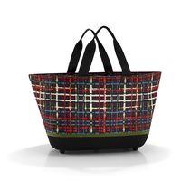 "Сумка ""Shoppingbasket"" (wool)"