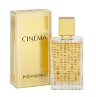 "Парфюмерная вода для женщин Yves Saint Laurent ""Cinema"" (35 мл)"