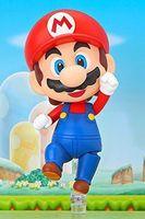 """Фигурка """"Супер Марио"""""""