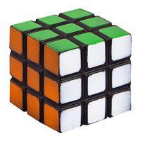 """Игрушка-антистресс """"Кубик Рубика"""""""