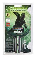 """Ракетка для настольного тенниса """"Joola Mega Carbon"""""""